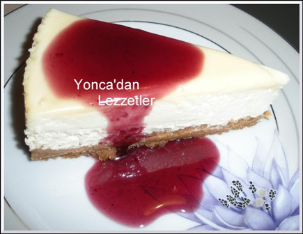 cheesecake_dilim